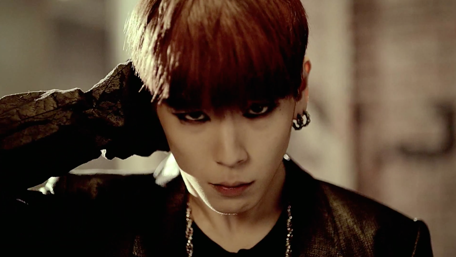 Chapter 5 - you himchan bap lc9 rasa - Asianfanfics
