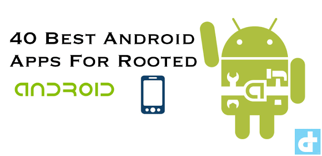 root-android-apps