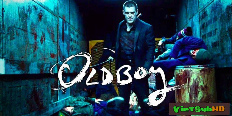 Phim Đồng Môn, Oldboy VietSub HD | Dong Mon, Oldboy 2013