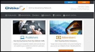 online-payment-methods