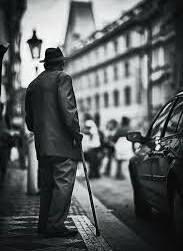 قصة جميلة تستحق القراءة حكمة رجل عجوز