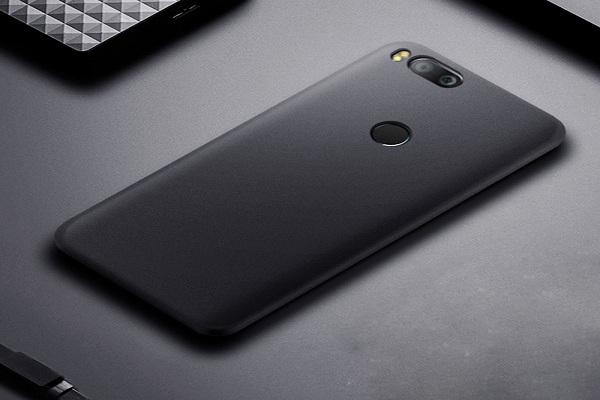 Nhiều tính năng nổi bật Xiaomi Mi 5X