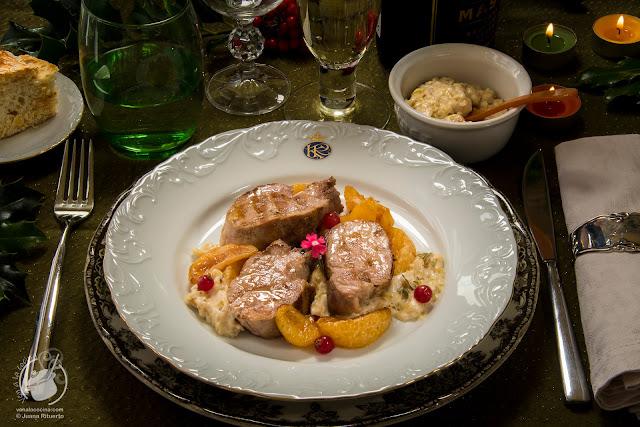 Ven A La Cocina Un Blog De Recetas Familiares Para Todo El Mundo En