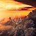 progress in advance of development! block.one Releases EOS.IO Application Testing Network