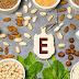 Πρόσθετα τροφίμων: Τα Ε – Όλοι οι κωδικοί και τι σημαίνουν – Μάθε τι περιέχουν τα τρόφιμα που τρως (βίντεο)