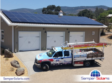 solar panel costs in Murrieta ca, solar costs Murrieta ca, solar panel in Murrieta, solar panel costs Murrieta, solar panel costs in Murrieta california, solar costs in Murrieta,