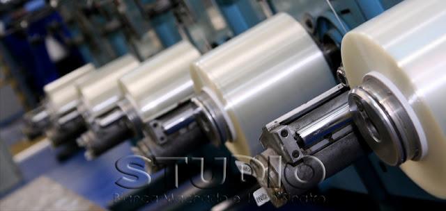 fotos de maquinas de empresa