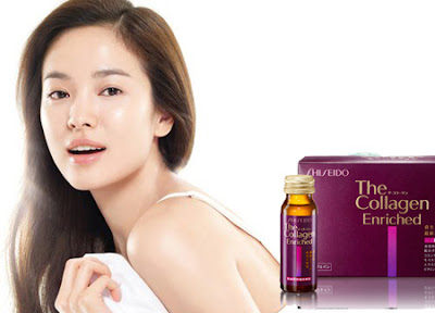 http://aloola.vn/shiseido-collagen-enriched/