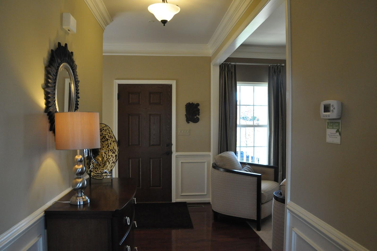 4 Bedroom Upstairs Floor Plan