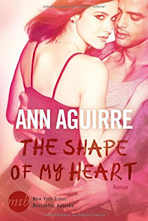 https://www.amazon.de/Shape-My-Heart-Ann-Aguirre/dp/3956495837/ref=sr_1_1?s=books&ie=UTF8&qid=1468181280&sr=1-1&keywords=ann+aguirre