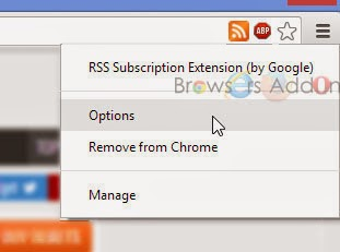 rss_subscription_extension_options