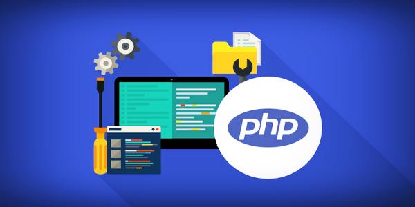 تعلم-لغة-بي-إتش-بي-PHP