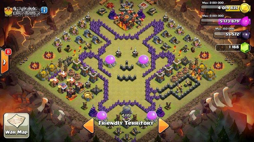 Base Th 9 Unik Dan Kuat 7