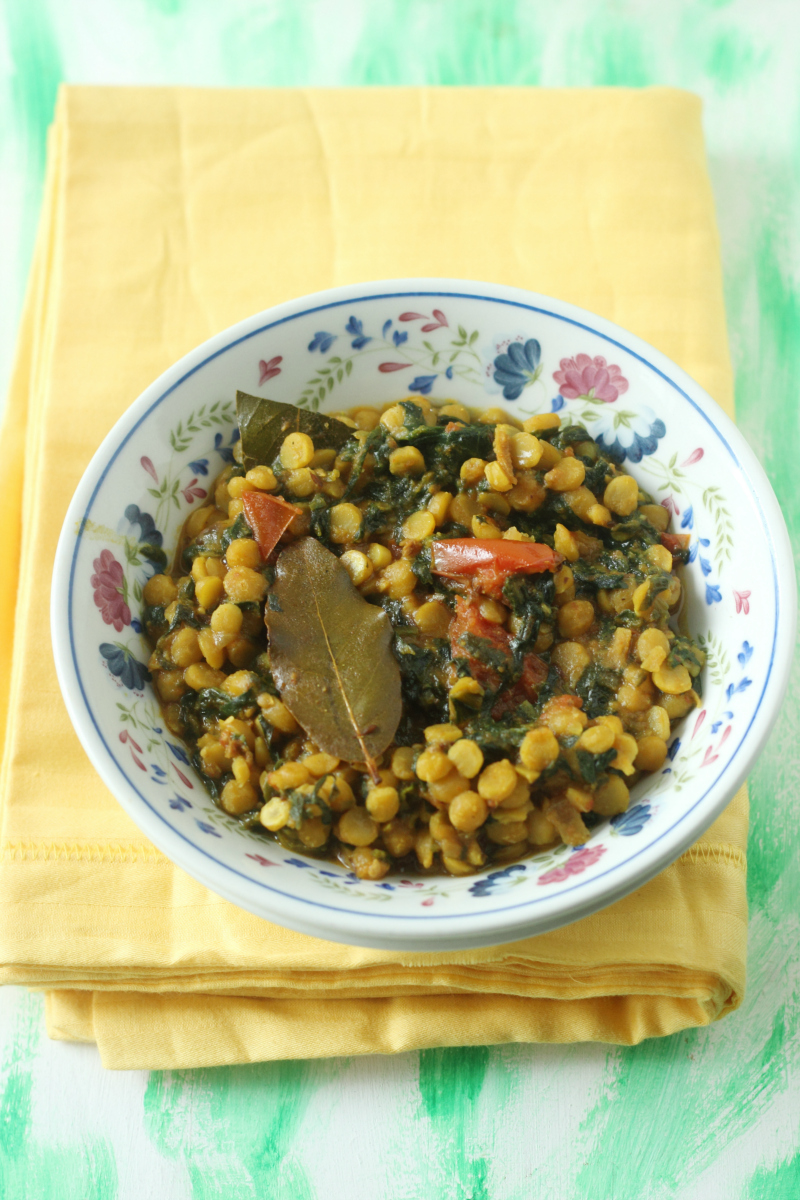 Indian food recipes indian recipes desi food desi recipes most of the daallentils cooked in indian way is in curry form or lets say liquid state i have hardly come across any dry or semi dry indian style dal or forumfinder Gallery