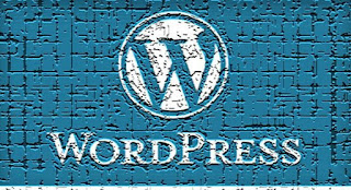 Cara Mudah Instal Wordpress Self Hosted