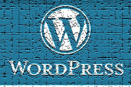 Cara Mudah Instal Wordpress Self Hosted