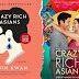 'Crazy Rich Asians' Berada di Box Office Amerika Utara