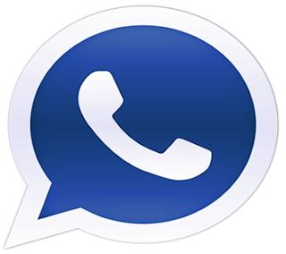 WhatsApp Plus (Anti Banned)