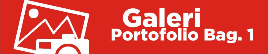 GALERI STIKER SEGEL 1