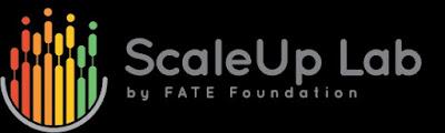 http://fatefoundation.com/scaleuplab/