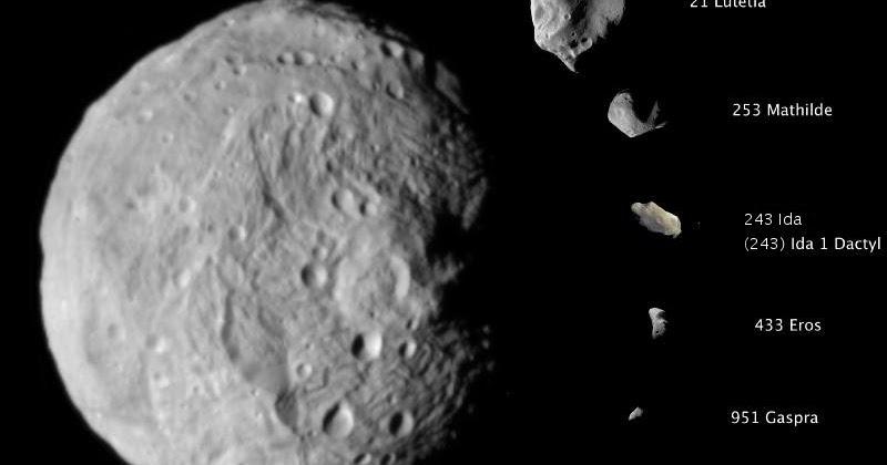 asteroids february 2017 - photo #32
