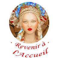 http://olgavaleska.blogspot.fr/