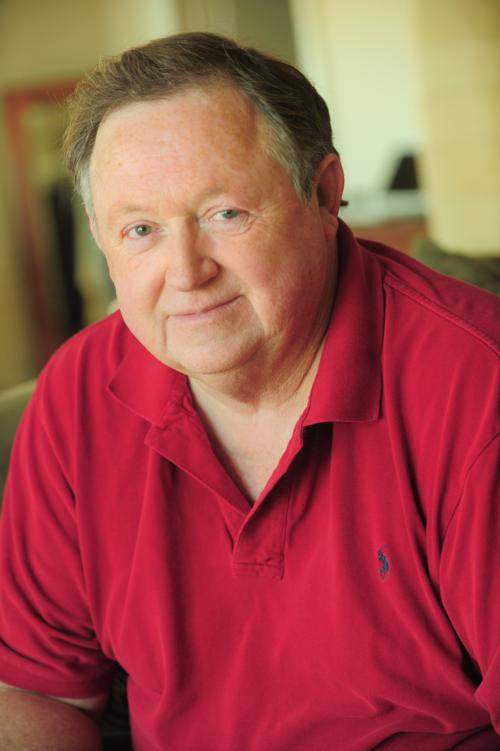 Melvin Caldwell