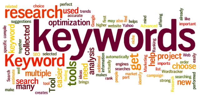 keyword-research.png