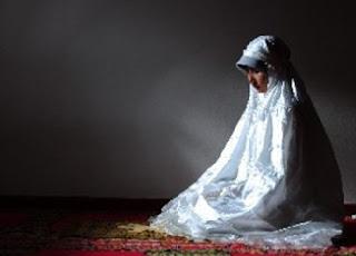 2 Doa Nabi Ibrahim minta Keturunan Anak Sholeh & Rajin Sholat