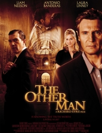 The Other Man | Bmovies