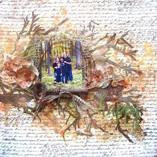 http://www.scrappingreatdeals.com/-Fall-Themed-Mixed-Media-Layout-Workshop-with-Keren-from-Prima.html