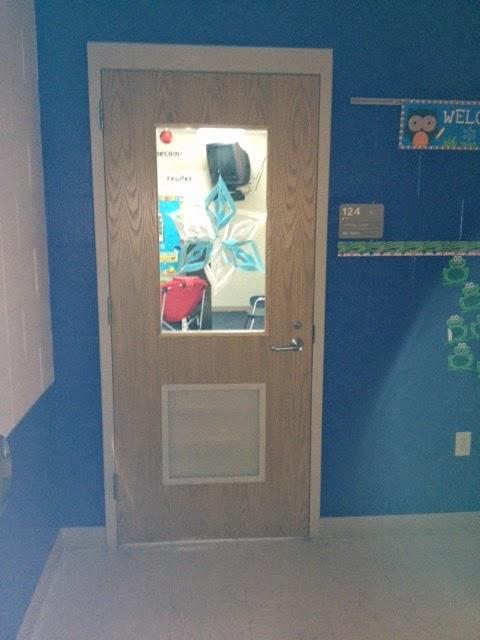 Pinspired Tricks And Treats Classroom Door Decor Do You