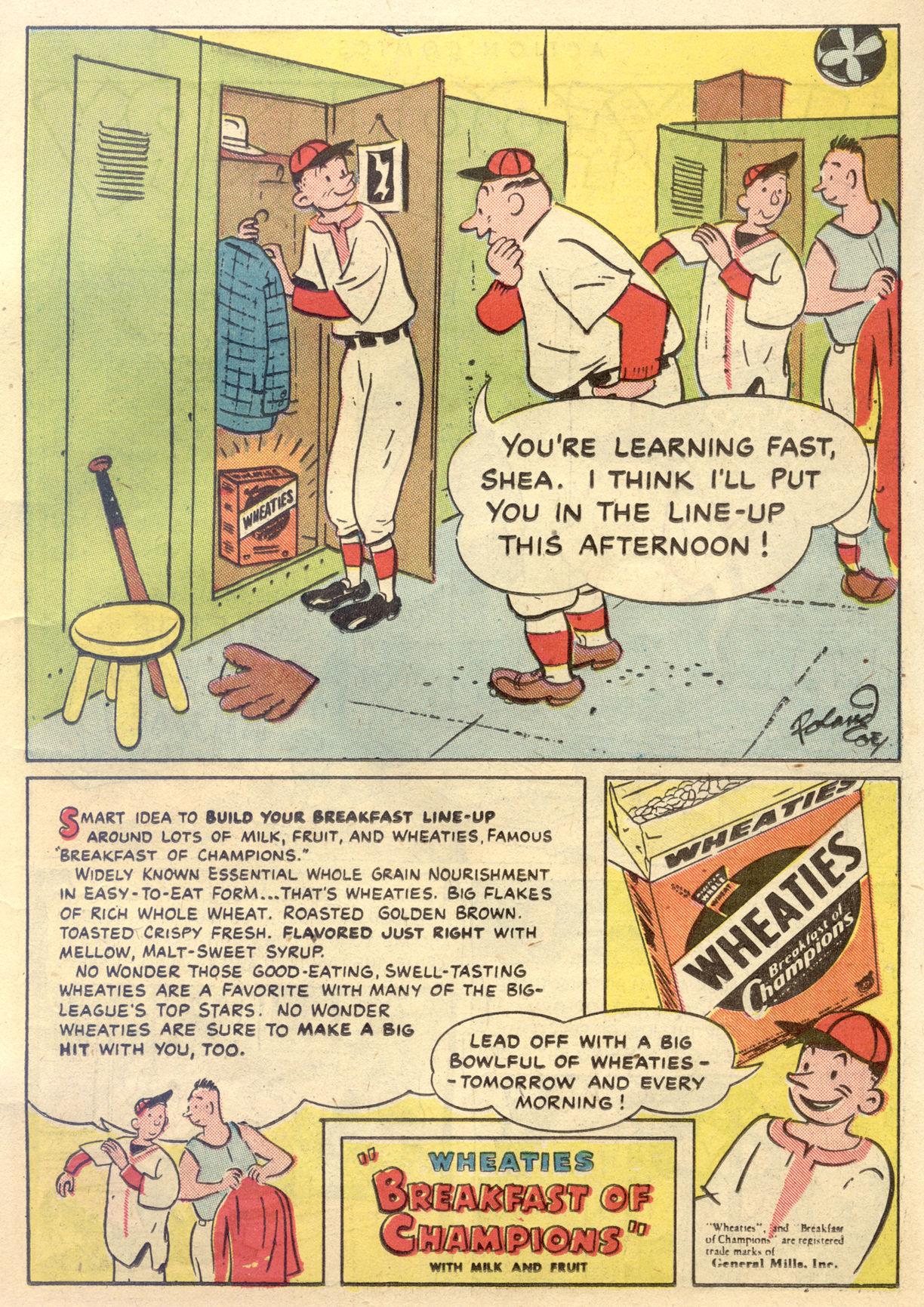 Action Comics (1938) 88 Page 14