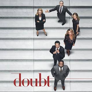 Doubt CBS