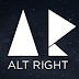 RADIX: THE ALT RIGHT THE AMERICAN RESISTANCE