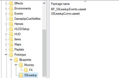 Decrypt Uasset File