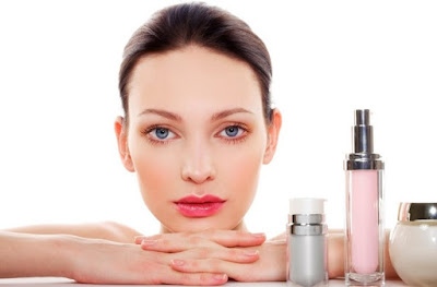 The Best Personal Skin Care