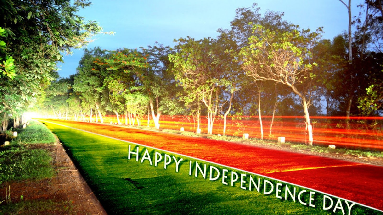 15 August Independence Day Hd Wallpaper: Latest 15th August 2018 Wallpapers And 15 August