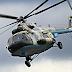 У штабі АТО прокоментували заяву «ДНР» про підбитий вертоліт