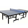 Ping Pong; Unleash Indoor Fun With a Tennis Table
