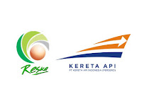 PT Reska Multi Usaha - Recruitment For Quality Control Officer KAI Group May 2018