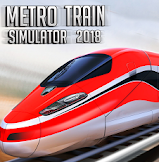 Top 5 most popular and Best Free Train games for kids