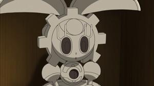 Photo of pokemon sun and moon episode 111 english dub 39