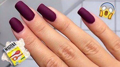 5 Things You Should Know About Your Nail Polish