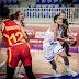 ΕΟΚ | Εθνική Κορασίδων: Ισλανδία-Ελλάδα 39-81