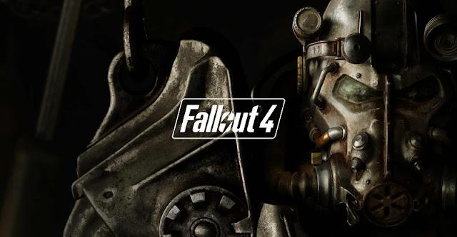 Fallout 4-CODEX