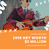 Johnny Orlando Net Worth $3 Million