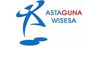Lowongan Kerja Resmi : PT. Astaguna Wisesa Terbaru Desember 2018