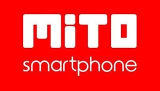 Download Firmware Mito Z1 Plus Terbaru Tanpa Iklan