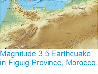 http://sciencythoughts.blogspot.com/2019/02/magnitude-35-earthquake-in-figuig.html